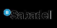 logo-cliente-bancsabadell