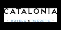 logo-cliente-hoteles-catalonia