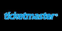 logo-cliente-ticketmaster