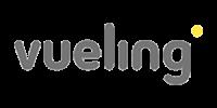 logo-cliente-vueling