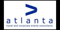 logo-clients-atlantaviajes